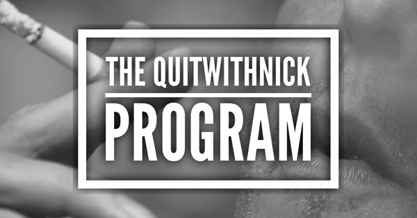 quit-smoking-with-nick QuitWithNick: Stop Smoking Program | Quit Smoking Hypnotist
