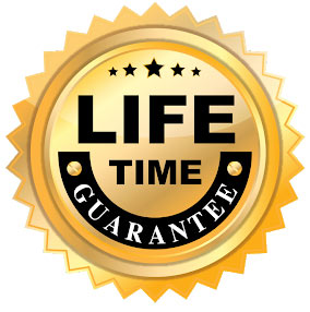 stop-smoking-lifetime-guarantee QuitWithNick: Stop Smoking Program | Quit Smoking Hypnotist