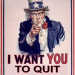 Quit-With-Nick1-150x150 QuitWithNick: Stop Smoking Program | Quit Smoking Hypnotist