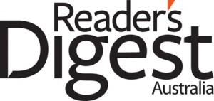 RD-LOGO-AUSTRALIA-300x142 QuitWithNick in Junes Issue of Reader's Digest