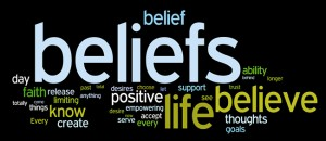 beliefs-wordle-300x130 Nick Terrone | Hypnotist, Author & Keynote Speaker