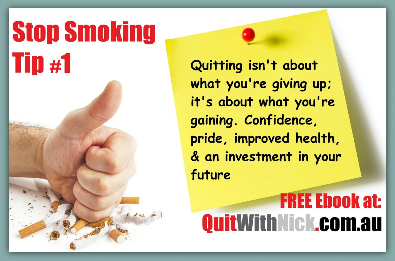 b2ap3_large_QWN-Tip1 Quit With Nick Blog | QuitWithNick