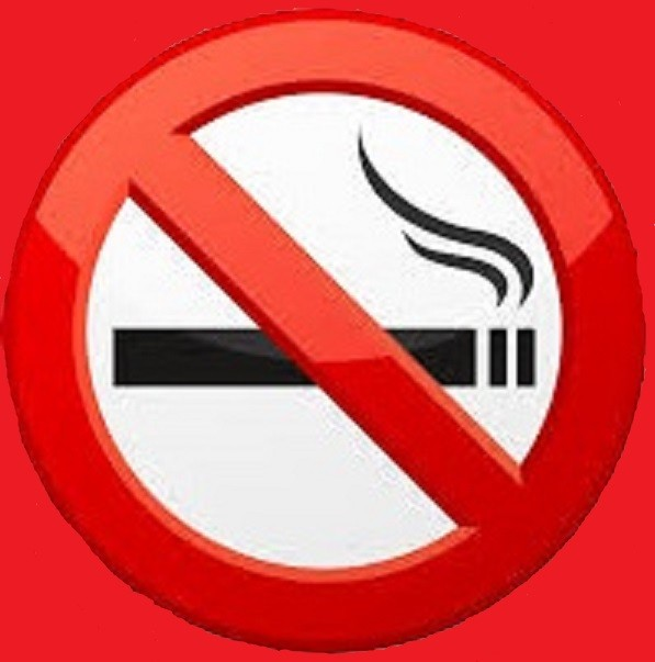 b2ap3_large_No-Smoking Quit With Nick Blog | QuitWithNick