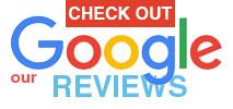 quit-with-nick-google-reviews-2 10 Tips to Reduce Stress & Anxiety | QuitWithNick
