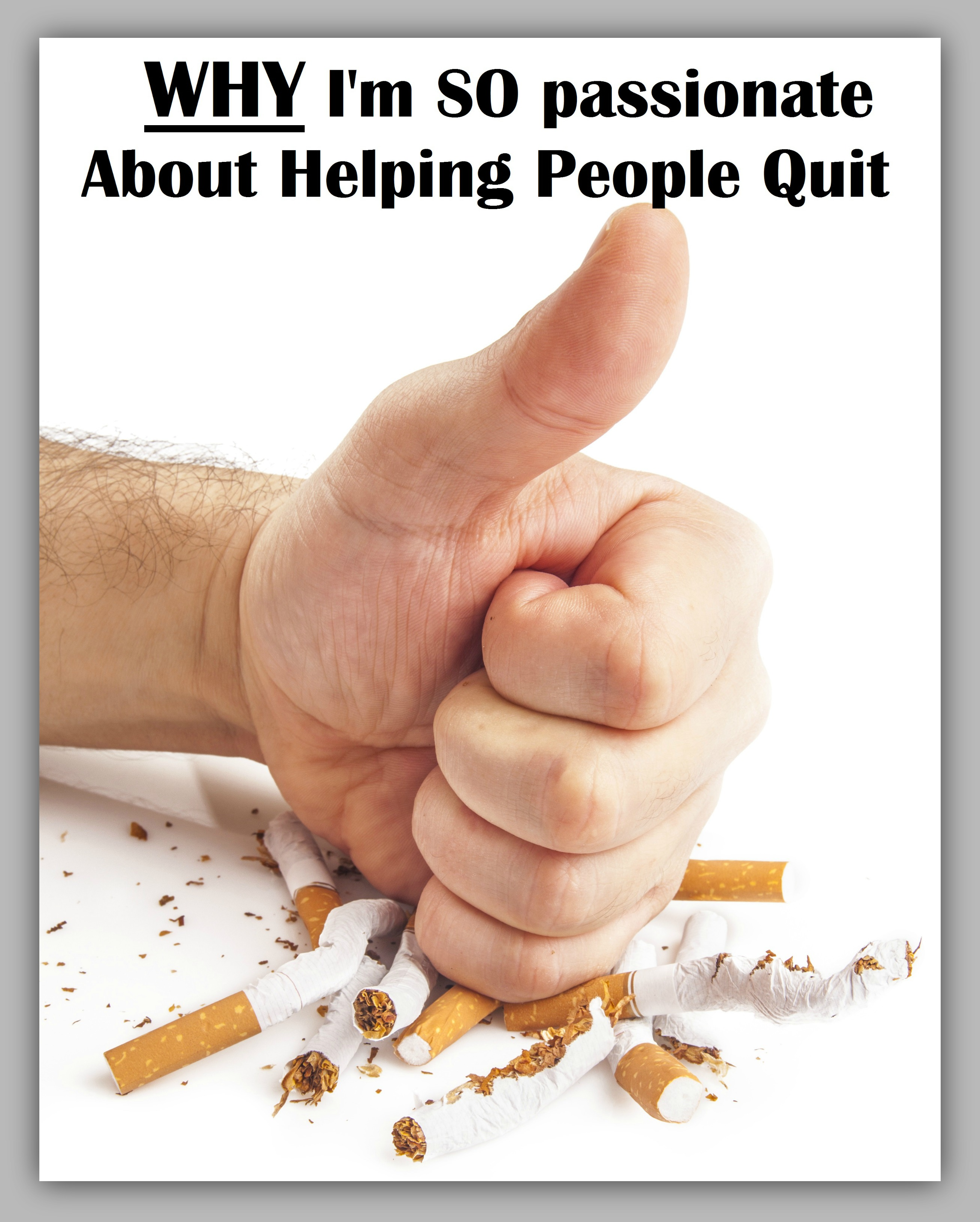 quitimage Stop Smoking | QuitWithNick Program