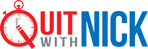 qwn-logo-h100px QuitWithNick: Stop Smoking Program | Quit Smoking Hypnotist