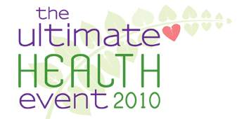 the-ultimate-health-event Meet Me At The Ultimate Health Event
